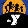 YMCA Virtual Halloween Run Monster Mile & Freaky 5K