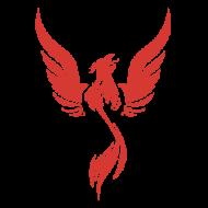 Phoenix Sprint Triathlon/Duathlon