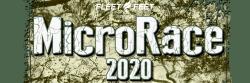 Fleet Feet Stuart MicroRace - Trail Series