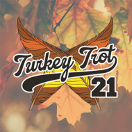Your Own Turkey Trot 2021
