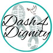 Dash 4 Dignity 2021