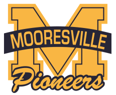 Mooresville XC Invite