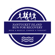 The Nantucket Island Run for Recovery