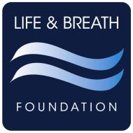 Take a Breath For Sarcoidosis Virtual 5K Run & 1 Mile Walk