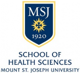 MSJ 5K - Just for the Health of it
