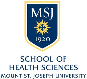 MSJ School of Health Sciences