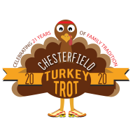 Chesterfield Turkey Trot