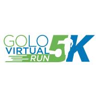GOLO 5K Run/Walk - VIRTUAL EVENT -