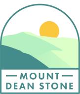 Mount Dean Stone Trail Work