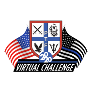 Patriot Training Foundation Virtual Challenge