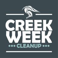 """Virtual "" Run Up To Creek Week 5K 2020"