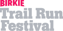 2021 Birkie Trail Run Festival