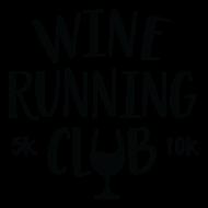 Wine Running Club 5K/10K