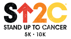Stand Up To Cancer 5K/10K