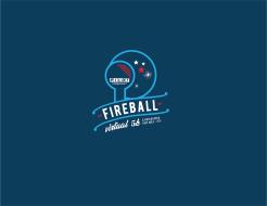 Pilot Fireball Classic