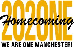 Manchester University's Homecoming Virtual 5k