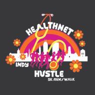HealthNet Hustle