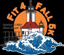 Fit 4 Fall 5K Run/Walk