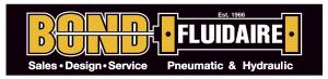 Bond Fluidaire, Inc.