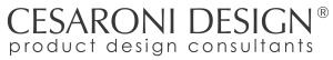 Cesaroni Design Associates, Inc.