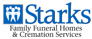 Starks Family Funeral Home & Cremation Services
