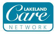 Lakeland Care Network