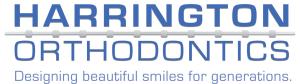 Harrington Orthodontics