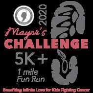 Mayor's Virtual Challenge