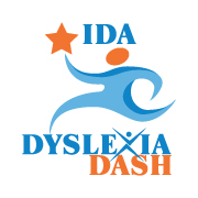 Dyslexia Dash 2020 Virtual Race
