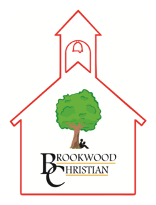 Brookwood Christian
