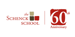 The Schenck School
