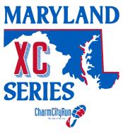 Maryland XC Series - Bel Air