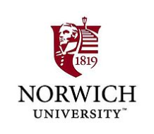 Norwich University 2020 Homecoming Virtual 5K