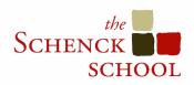 The Schenck School