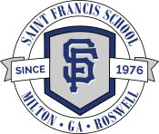 Saint Francis School