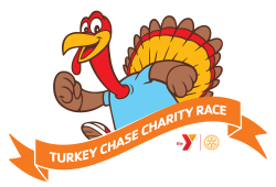 Virtual Turkey Chase
