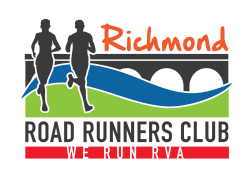 RRRC Cross Country Program