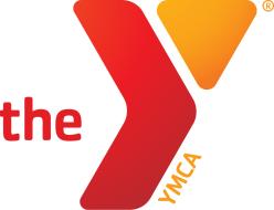 YMCA of the Chesapeake Turkey Trot Charity 5K (Virtual)