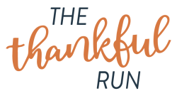 The Thankful Run