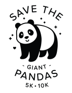 Save The Giant Pandas 5K/10K