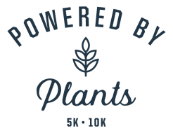 Powered By Plants 5K/10K