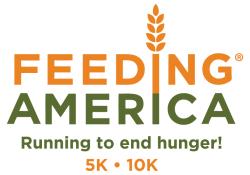 FEEDING AMERICA 5K/10K