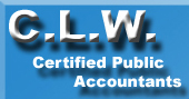 C.L.W. Public Accountants