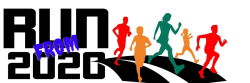 Run FROM 2020 4k Race - Brewz Bartram Park