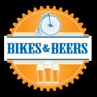 Bikes & Beers Social Distancing Ride