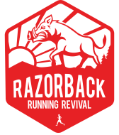 Razorback Running Revival