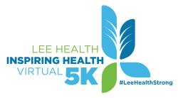 Inspiring Health Virtual 5k