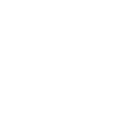 2020 Summit for Life