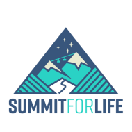 2021 Summit for Life