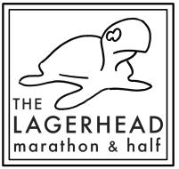 The Lagerhead Marathon and Half